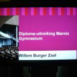 2016 Marnix nr 90